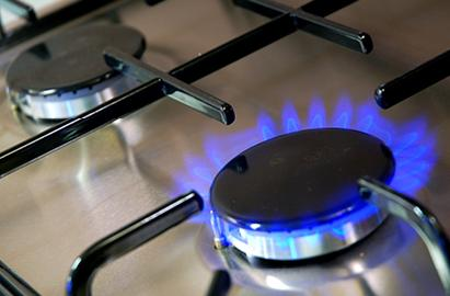 Domestic Gas Assessment & Training
