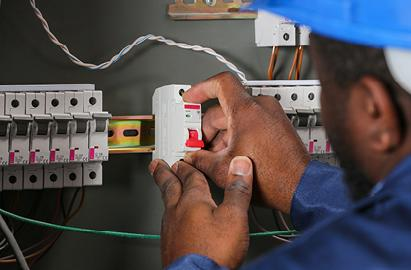 Electrical Assessment & Training