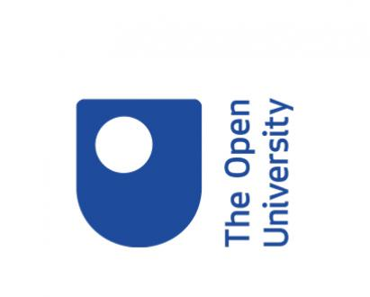 Partnership with The Open University