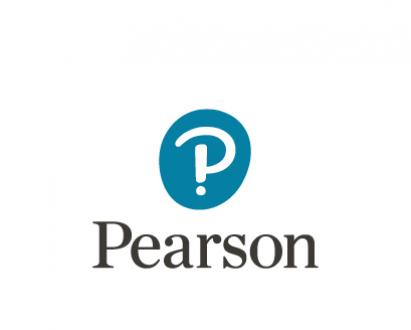 Partnership with Pearson