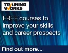 Training Works - Free Courses