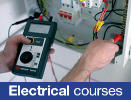 Gas and Electrical Academy Website